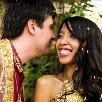 mariage cambodgien mariage cambodgien frédéric bayle photographe mariage et