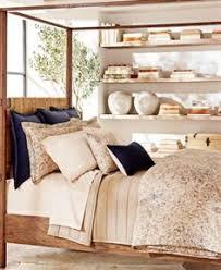 Macy S Bed And Bath Calvin Klein Home Bedding Briar Queen Comforter Bedding