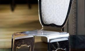 Chaise Salle A Manger Fly by Chaise Chaise Design Plexiglass Beau Chaise Baroque Transparente