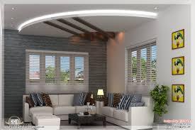 Simple Living Room Design Interior by Simple Living Room Designs In Kerala