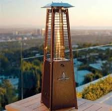 outdoor l post replacement parts coleman outdoor patio heater patio heater repair by repair coleman