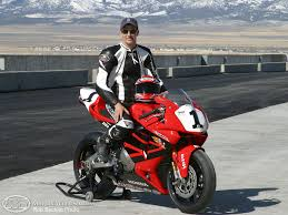 2006 honda cbr 600 2006 honda ama fx cbr600rr motorcycle usa