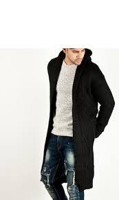 best 25 unique hoodies ideas on pinterest star wars hoodie