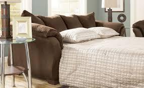 sofa chair sleeper