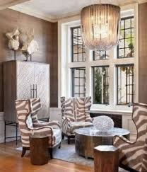 Spring Decorating Ideas Pinterest by Find This Pin And More On Spring Decor By Pultehomes Best Brown