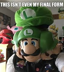 Weegee Memes - weegee memes best collection of funny weegee pictures