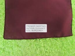 6ft Imprinted Table Cover Custom Best 25 Trade Show Table Covers Ideas On Pinterest Craft Show