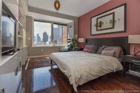 Interior Design Two Bedroom Flat Pictures New York City Interior Photographer Diaries Gorgeous Two Bedroom