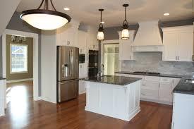 cape cod farmhouse style kitchen r u0026r homes pinterest