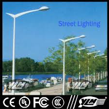 street lights for sale factory price used street lights for sale slip street lighting 3