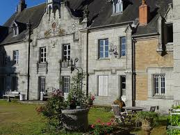 booking chambre d hotes bed and breakfast château de crocq chambres d hôtes