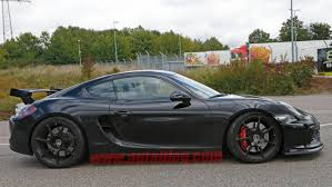 2014 porsche cayman specs porsche 2014 porsche cayman specs 19s 20s car and autos all