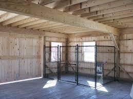 building a loft in garage pole barn house plans with loft garage crustpizza decor best