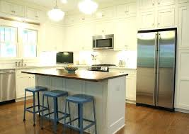 office furniture kitchener waterloo furniture in kitchen happysmart me
