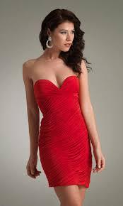 womans party dress vosoi com
