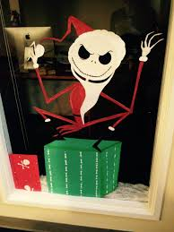 interesting ideas the nightmare before decorations 40
