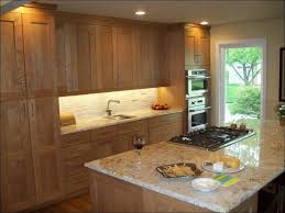 display cabinet glass doors kitchen glass inserts for kitchen cabinets glass curio display