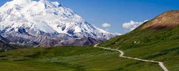 Alaska national parks images Alaska national parks visit anchorage jpg