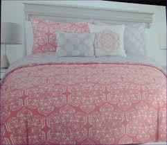 Comforter Sets Tj Maxx Bedroom Marvelous Lauren Sheet Sets Tj Maxx Ralph Lauren Bedding