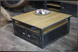 Table Basse Modulable But by Table Basse But En Bois U2013 Ezooq Com