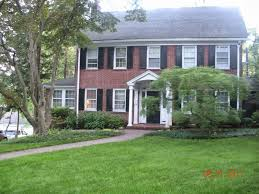 Houses In New Jersey Finding A Home In New Jersey Home Search In Maplewood South