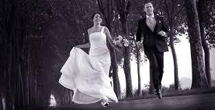 mariage arabe photographe mariage marocain arabe algérien
