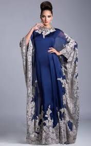 wedding dress wholesalers online buy wholesale muslimah lace dress from china muslimah lace