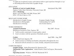 Technical Skills Resume List Projects Idea Of Reference Resume Example 14 References On Resumes