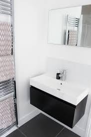 Bathroom Colours Dulux Anneli Bush A Before U0026 After Home Tour Anneli Bush