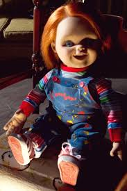 halloween horror nights chucky the 25 best chucky movies ideas on pinterest scary doll movies