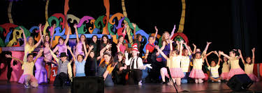 spotlight musical theatre spotlight musical theatre mt airy