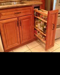 12 Inch Deep Pantry Cabinet 12 Inch Wide Kitchen Cabinet Modern Home