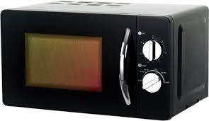 flipkart com haier 20 l solo microwave oven solo