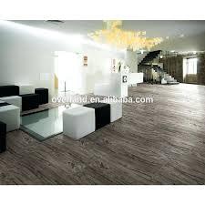 office design office floor tile design floor tiles design for