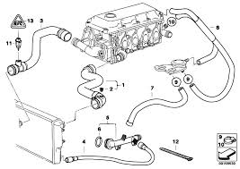 bmw e46 316i engine diagram bmw wiring diagrams instruction
