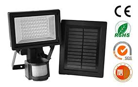 outdoor security motion lights home lighting outdoor led security lights with motion sensor and