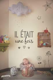 chambre bébé couleur taupe la chambre bébé de ruben déco chambre bébé chambres bébé et deco