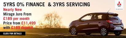 lexus service belfast sere new u0026 used car dealer belfast u0026 lisburn ni ssangyong seat