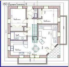 500 Sq Ft House Two Bedroom 500 Sq Ft House Plans Google Search Cabin Life