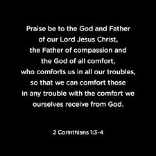 All Comfort World Relief Atlanta Wratlanta Twitter