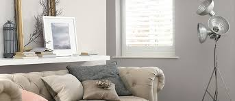 how to choose for right paint type and colour for your home interiors