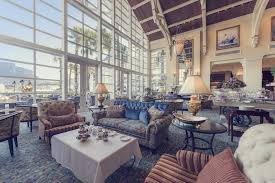 the table bay hotel the table bay hotel serves authentic winter warming glühwein