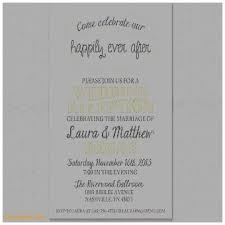Reception Only Invitations Wedding Invitation Beautiful Do You Send Wedding Invitations To