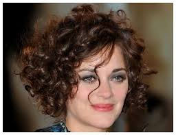 short curley hairstyles for middle aged women short curly hairstyles mature women for medium hair styles ideas