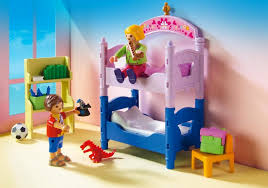 chambre parents playmobil playmobil chambre parents top chambre bebe playmobil with playmobil