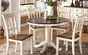 gratifying round dining table for 6 contemporary tags round full size of dining room round dining room sets for 6 round dining room table