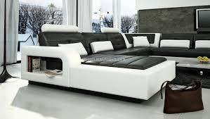 canape panoramique solde fresh canapé panoramique decoration interieur avec canapé