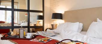 Breakfast In Bed Table by Breakfast In Leeds At 42 Boutique Hotel Leeds Luxury Hotel In
