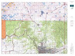 Washington Gmu Map by Wa Gmu Pictures To Pin On Pinterest Pinsdaddy