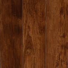 Best Water Resistant Laminate Flooring Radiant Floors For Heating And Cooling Energy Efficient Building